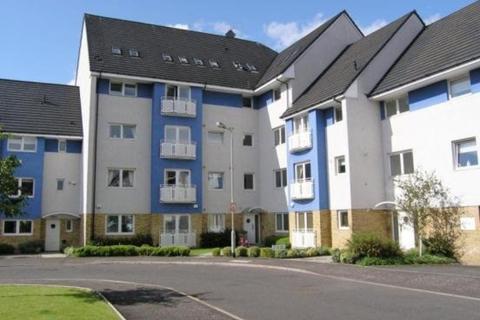 1 bedroom flat for sale - Hilton Gardens, Anniesland