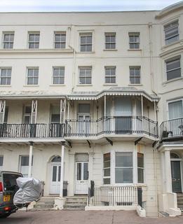 2 bedroom apartment to rent - Marine Parade, Kemp Town