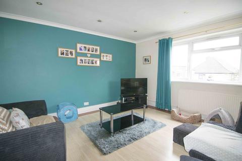 2 bedroom flat for sale - Greenford Road, Greater London, HA1
