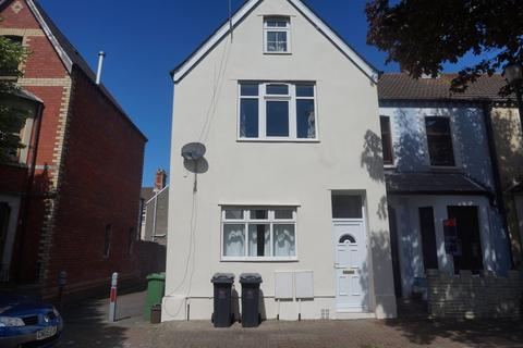 1 bedroom apartment for sale - Pomeroy Street, Cardiff