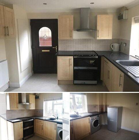 1 bedroom apartment to rent - Newtown Road, Sandhurst, BerkshIre, GU47