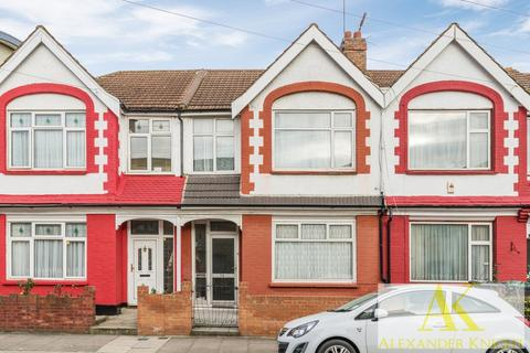 Property for sale - Herbert Road, London