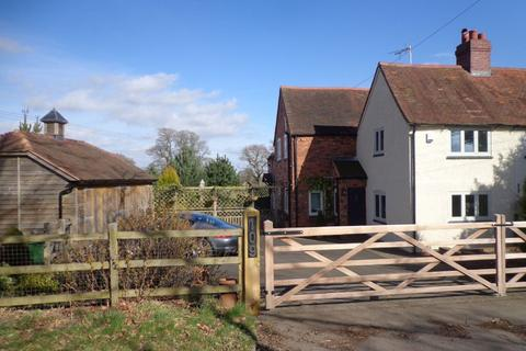 4 bedroom cottage for sale - Bakers Lane, Knowle