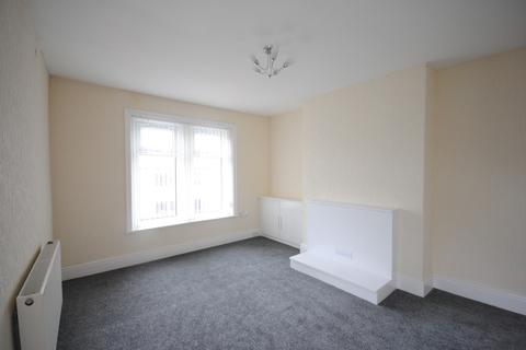 1 bedroom apartment to rent - Sandbeds, Queensbury