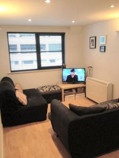 1 bedroom apartment for sale - 56 High Street, Northern Quarter, Manchester, M4