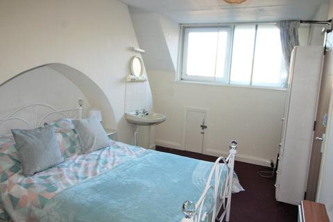 1 bedroom house share to rent - St Patricks Road, Room 6, Coventry CV1 2LP