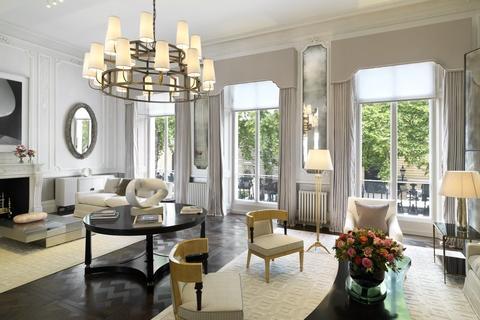 6 bedroom townhouse for sale - Buckingham Gate, SW1E