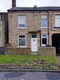 1 bedroom terraced house for sale - Radnor Street, Bradford BD3