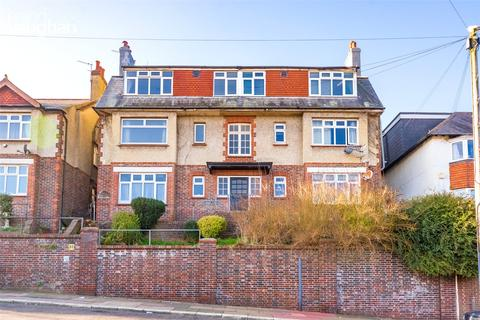 2 bedroom apartment for sale - Stanmer Park Road, Brighton, BN1