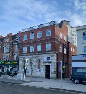 Studio to rent - London Road,