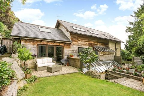 4 bedroom detached house for sale - Sion Road, Bath, Somerset, BA1