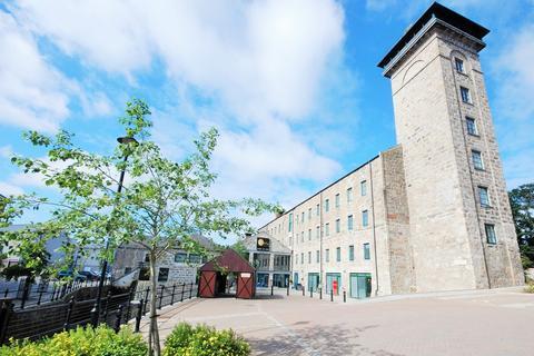 1 bedroom apartment to rent - 17 Grandholm Crescent, Aberdeen AB22