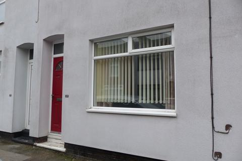 3 bedroom terraced house to rent - Beverley Street, Old Goole