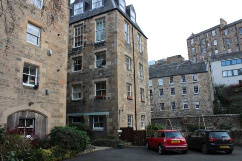 2 bedroom flat for sale - Dean Path, West End, Edinburgh, EH4 3BG