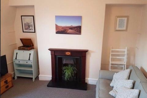 2 bedroom flat to rent - Hollybank Place, City Centre, Aberdeen, AB11 6XR