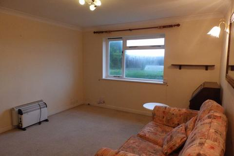 1 bedroom property to rent - Brighton Road, LANCING, West Sussex, BN15