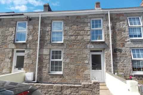 3 bedroom terraced house to rent - Troon,Camborne,Cornwall