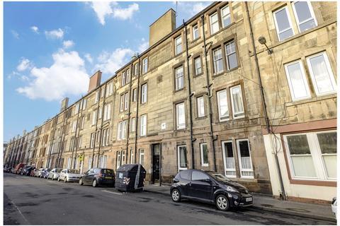 1 bedroom flat for sale - 17/3 Rossie Place, Edinburgh, EH7