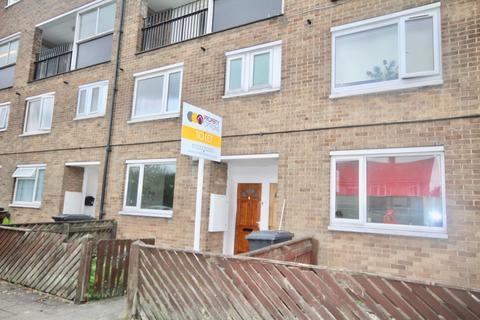 1 bedroom flat to rent - 6 Brindley Court Wilkins Drive, Allenton, Allenton, DE24