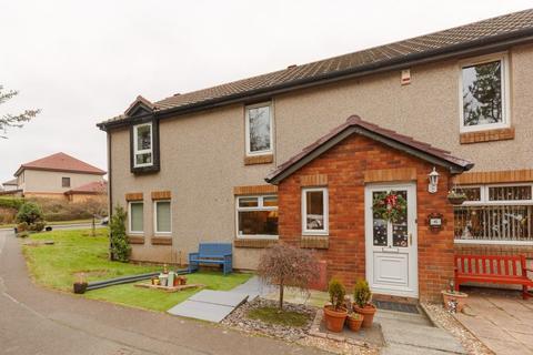 2 bedroom villa for sale - 4 Swanston Muir, Edinburgh, EH10 7HS