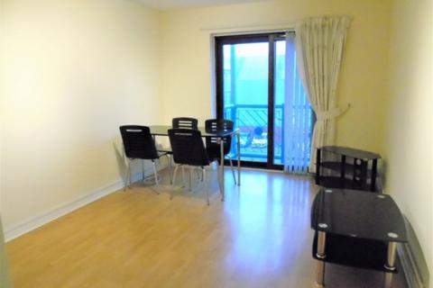 2 bedroom apartment to rent - Trawler Road, Marina, Swansea SA1 1XB