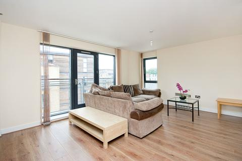 1 bedroom apartment to rent - Woodmill Road, E5