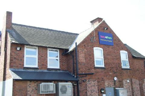 2 bedroom apartment for sale - Nottingham Road, Somercotes
