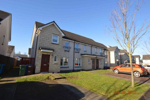 3 bedroom end of terrace house to rent - Belvidere Avenue, Belvidere Village, Glasgow, G31
