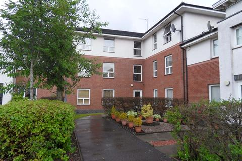 2 bedroom flat to rent - Strathblane Gardens, Anniesland, Glasgow, G13