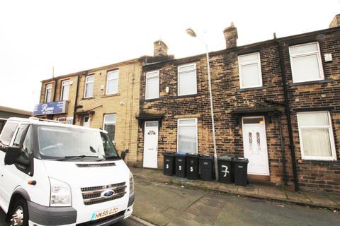 2 bedroom terraced house for sale - Alma Street, Bradford