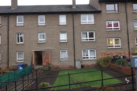 3 bedroom flat to rent - Bankmill Road, West End