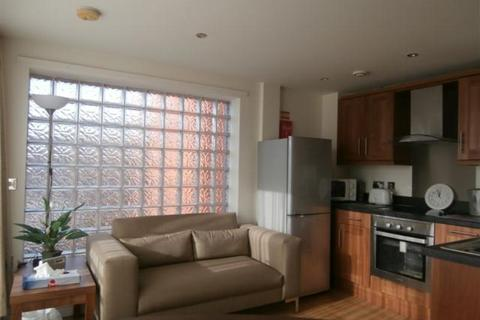 1 bedroom apartment to rent - Flat 21 Victoria House, 50 - 52 Victoria Street, Sheffield, S3 7QL