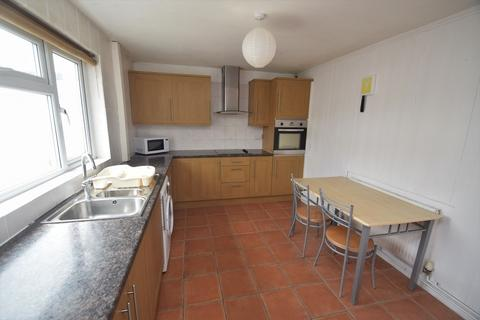 3 bedroom terraced house to rent - Falmouth,Cornwall