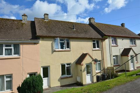 4 bedroom terraced house to rent - Falmouth,Cornwall