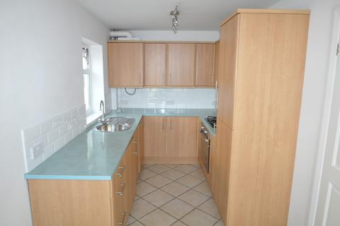4 bedroom flat to rent - Norfolk Road, FALMOUTH