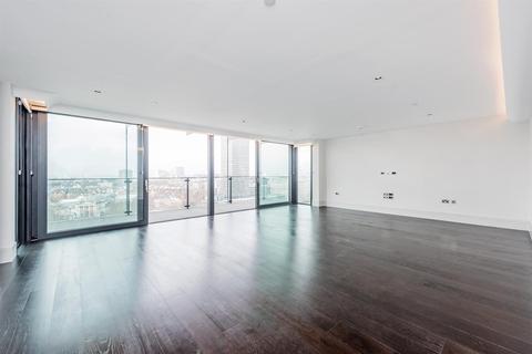 3 bedroom flat for sale - Merano Residences, 30 Albert Embankment, Nine Elms,  SE1