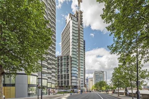 1 bedroom flat for sale - The Dumont, Albert Embankment, Nine Elms, London SE1