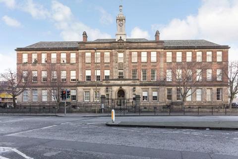 1 bedroom flat for sale - 8/13 Duncan Place, Edinburgh, EH6 8HW