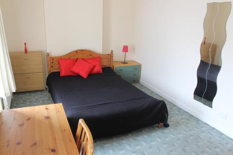 4 bedroom house share to rent - Oliver Terrace, Treforest, Pontypridd CF37