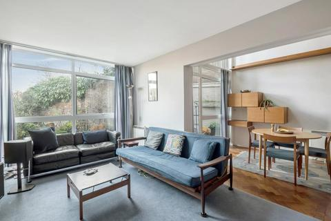 3 bedroom end of terrace house for sale - Southwood Lane, Highgate