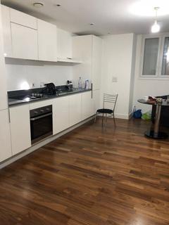 2 bedroom apartment to rent - Metropolitan House, Hagley Road, Birmingham, Birmingham B16