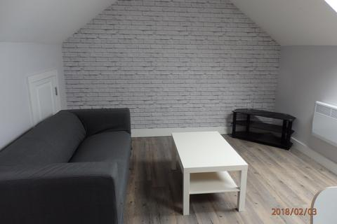 1 bedroom apartment to rent - 190-194 Whitchurch Road, Cardiff CF14