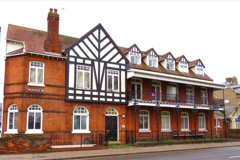 1 bedroom apartment for sale - Recreation House, Colchester