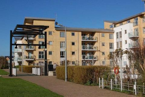 2 bedroom apartment for sale - Lockside, Marina One, Hill Road South, Chelmsford