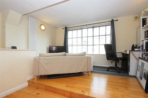 1 bedroom apartment to rent - Elm Road, Horfield, Bristol, BS7
