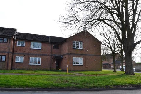 1 bedroom flat to rent - Reddings Road, Cheltenham