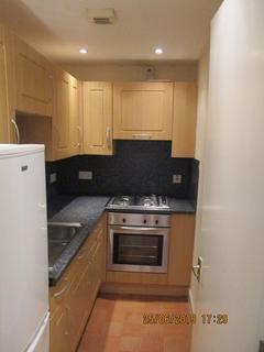 2 bedroom flat to rent - Seagate, City Centre