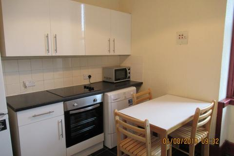 4 bedroom flat to rent - Reform Street, City Centre