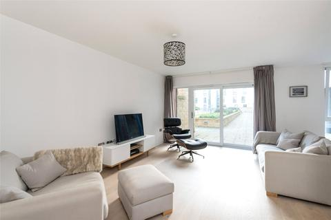 1 bedroom apartment for sale - Kimmerghame Place, Edinburgh