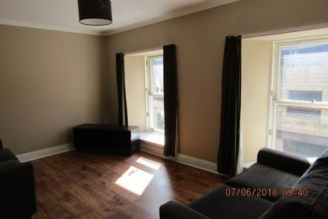 2 bedroom flat to rent - Bank Street, Dd1